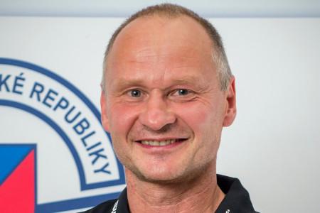 Pavel Benc jmenován ředitelem ASC Dukla
