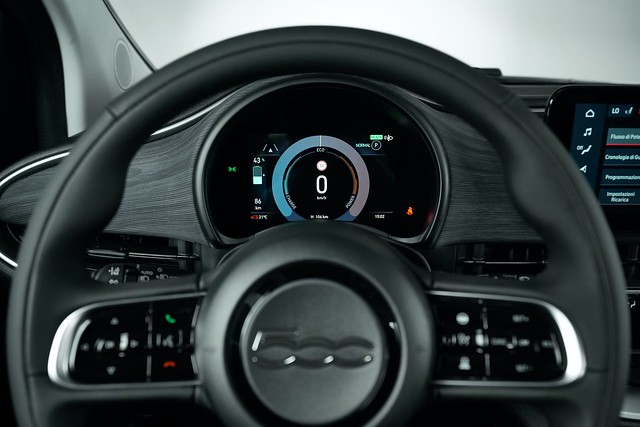 2021-Fiat-500-lineup-29