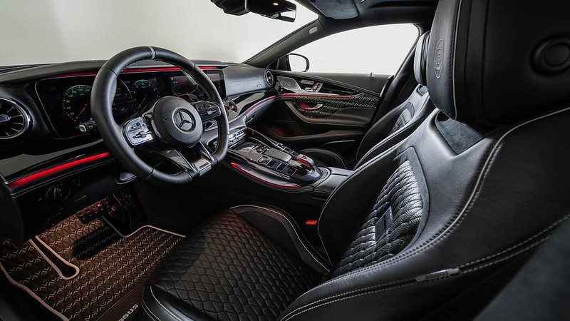 brabus-900-rocket-based-on-the-mercedes-amg-gt63-s (13)