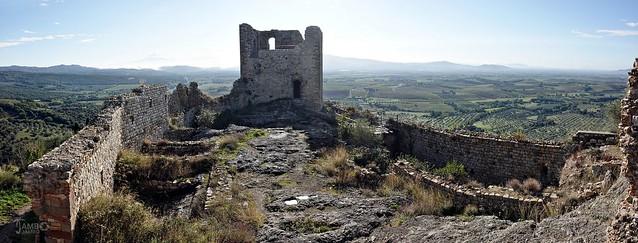 Montemassi, un paese da scoprire (6)