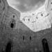 ITALIA Castel del Monte PUGLIA