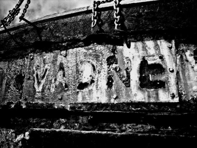'VADNE'