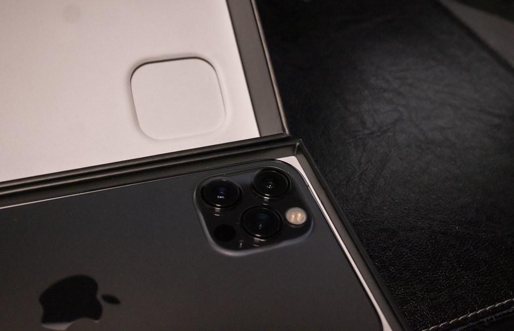 iPhone 12 Pro_06