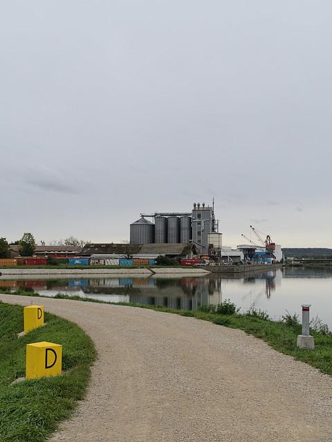 Hafen-Fürth 09252344