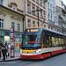 "<p><a href=""https://www.flickr.com/people/156023759@N03/"">Cestovatelix</a> posted a photo:</p>  <p><a href=""https://www.flickr.com/photos/156023759@N03/50519943957/"" title=""15TAlfa 9362, Prague trams, 18.10.2020""><img src=""https://live.staticflickr.com/65535/50519943957_cc40817cfd_m.jpg"" width=""240"" height=""168"" alt=""15TAlfa 9362, Prague trams, 18.10.2020"" /></a></p>"