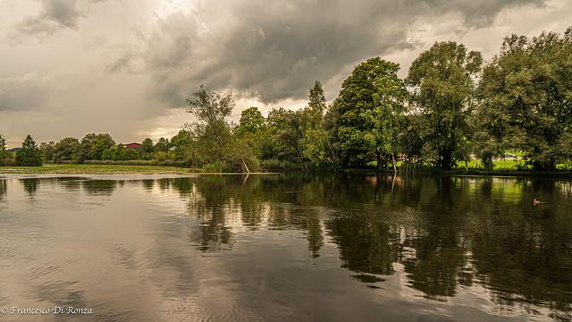 pond .)2008/6597-13
