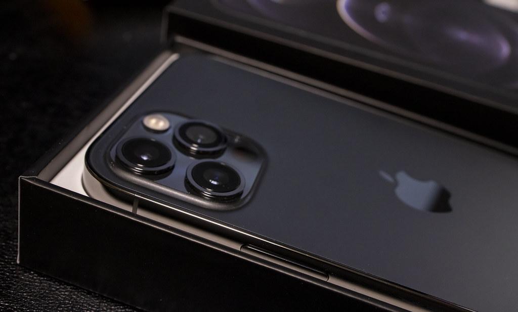 iPhone 12 Pro_05