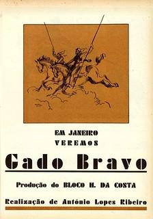 Publicidade antiga | vintage advertising | Portugal 1930s