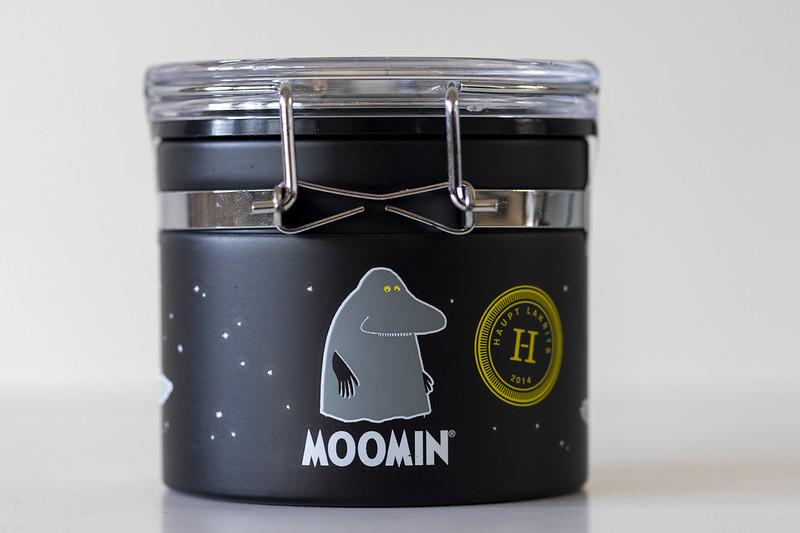 Moomin®