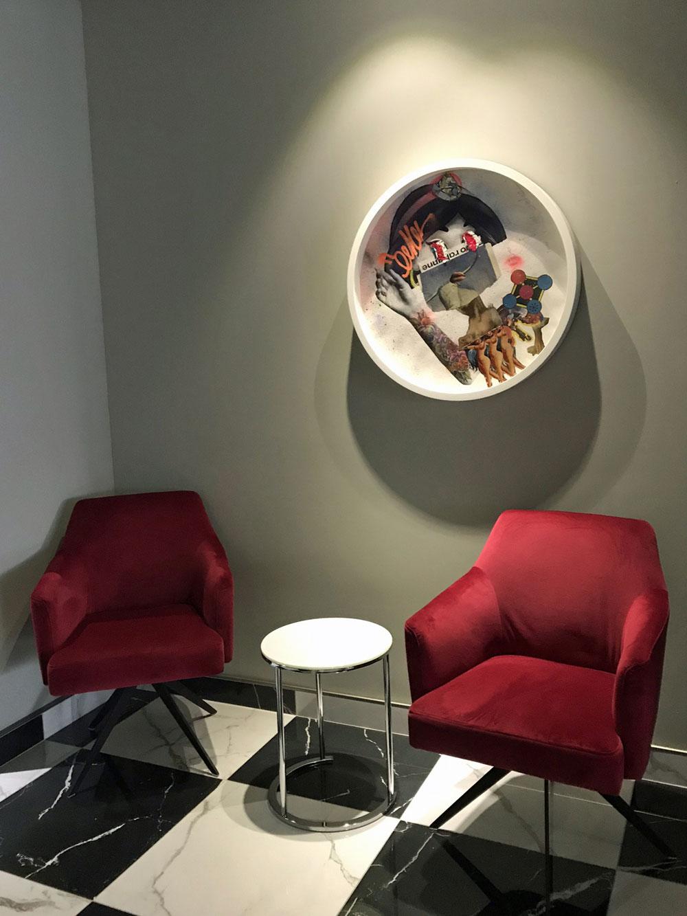 hotel_monsieur_jean_vieux_quebec_3