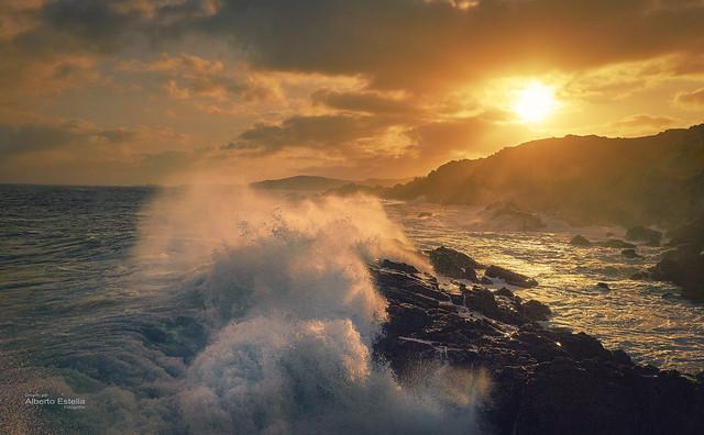 Poseidón _DSC8159