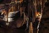 Baradla-barlang 29