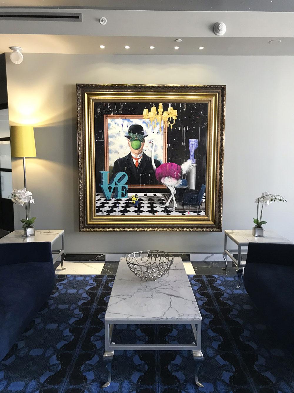 hotel_monsieur_jean_vieux_quebec_11