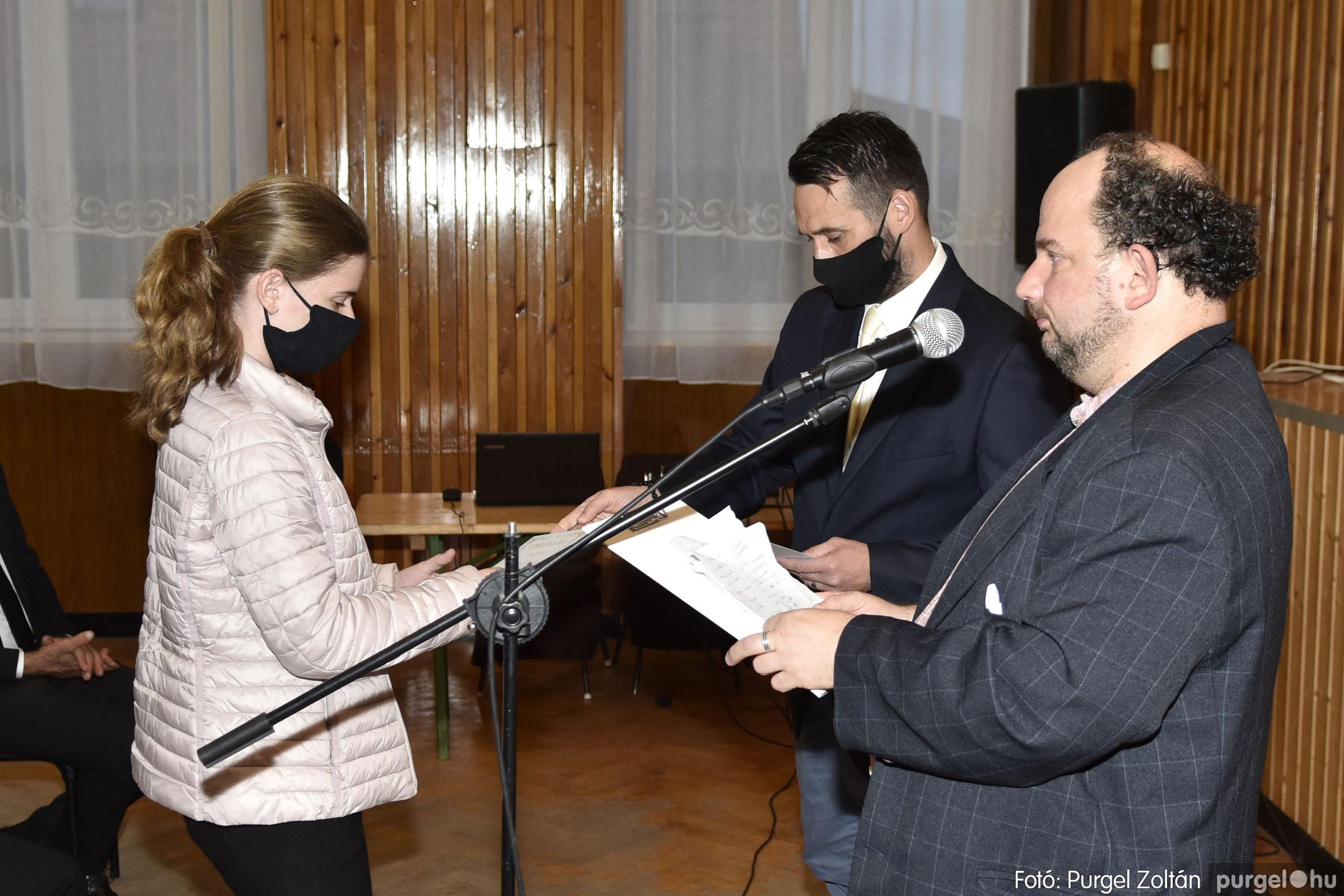 042 2020.10.23. Október 23-i ünnepség - Fotó: Purgel Zoltán© _DSC3143q.jpg