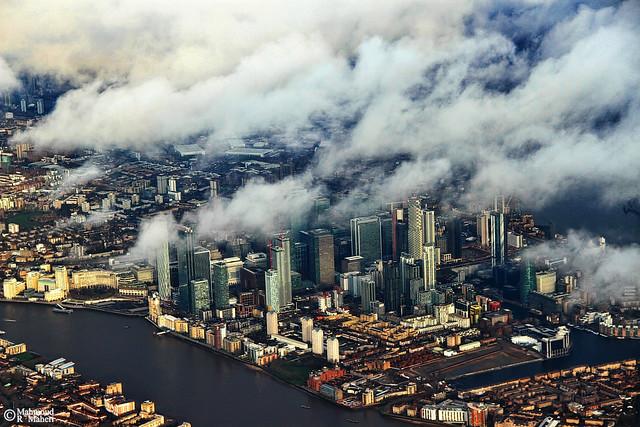 Good morning London (3)