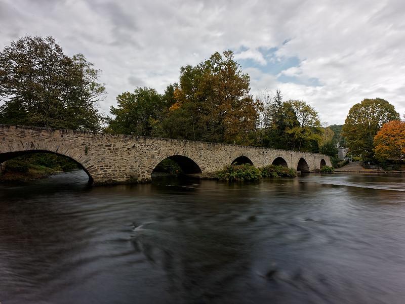 pont sur la Vezerve 50520970416_b1b688e4f8_c