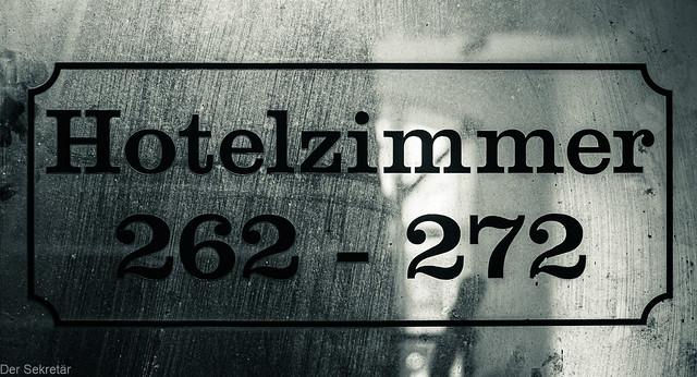 262 - 272