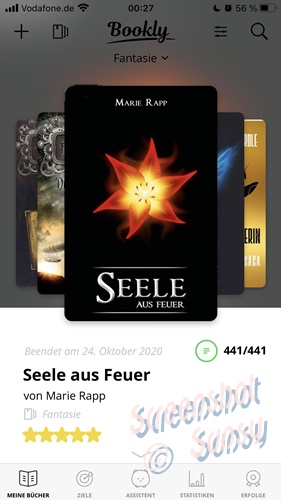 201024 Seele2