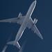 "<p><a href=""https://www.flickr.com/people/sylvain44/"">sylvain44</a> posted a photo:</p>  <p><a href=""https://www.flickr.com/photos/sylvain44/50521195098/"" title=""Air France AF520 A350-941 F-HTYB @33000 ft CDG - BKO""><img src=""https://live.staticflickr.com/65535/50521195098_bb6996474f_m.jpg"" width=""240"" height=""163"" alt=""Air France AF520 A350-941 F-HTYB @33000 ft CDG - BKO"" /></a></p>"