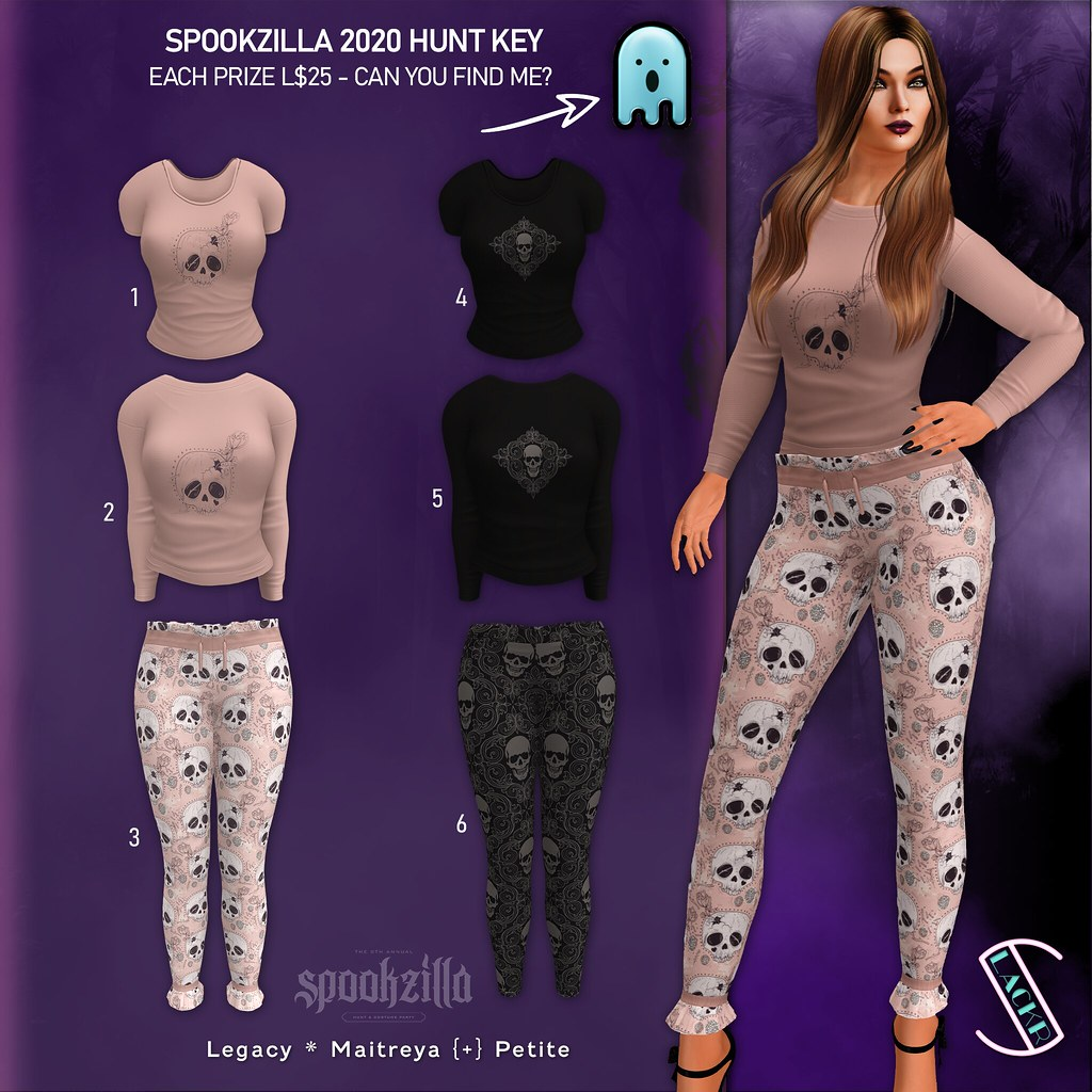 Slackr :: Spookzilla_2020