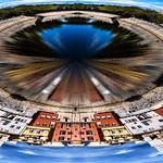 Planeta Mirall - Girona