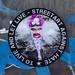 LevveUnLevveLosse VezStreetArt NoHateFamily Duckboard Place 2020-10-20 (5D4_7087)