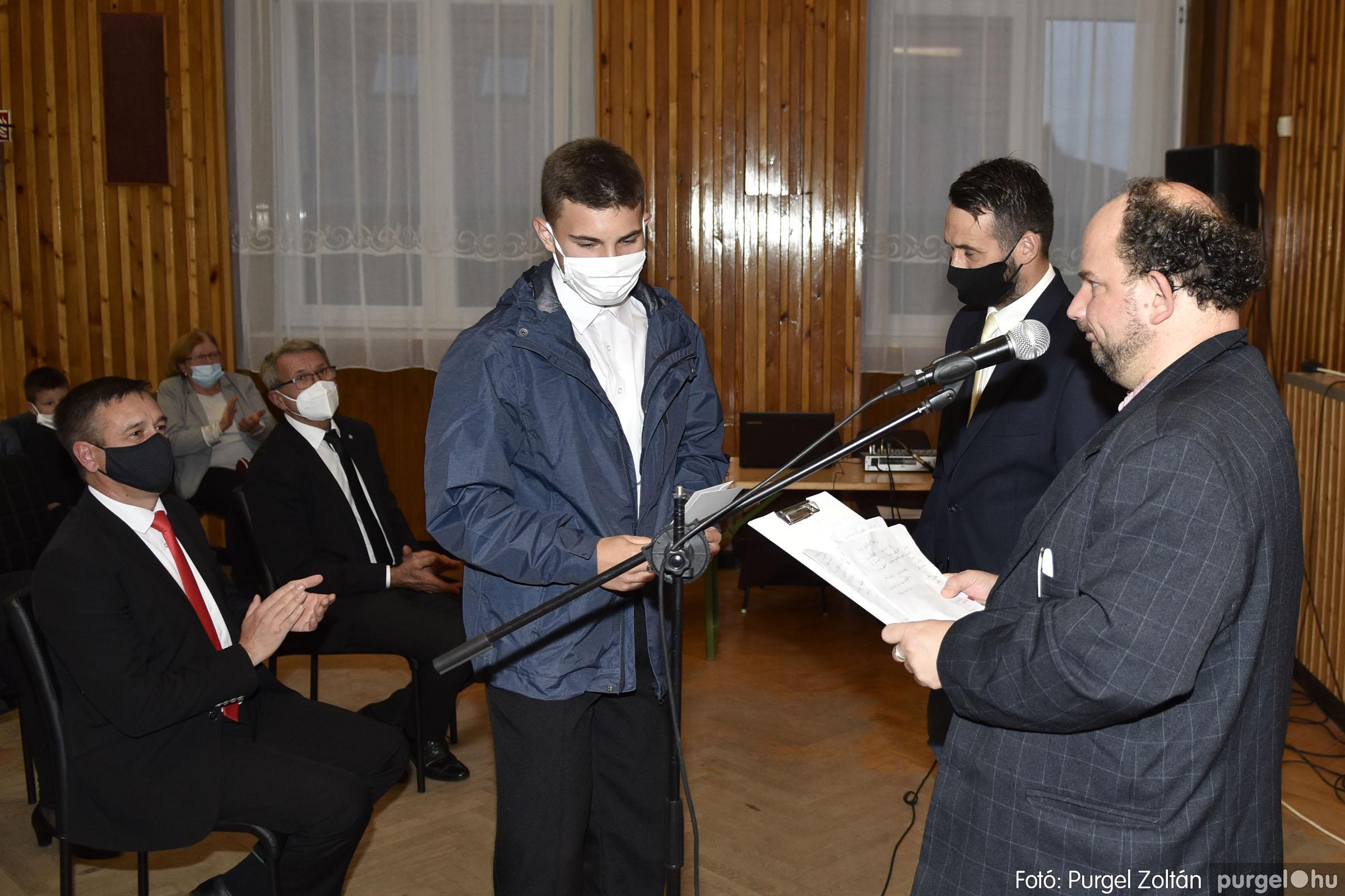 055 2020.10.23. Október 23-i ünnepség - Fotó: Purgel Zoltán© _DSC3159q.jpg