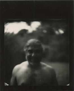600 polaroid014
