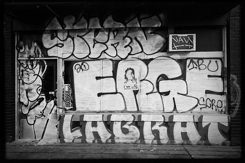 ERGE/LABRAT/STERN