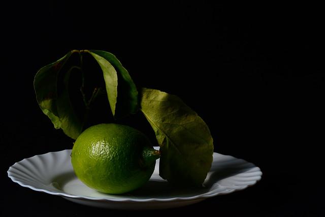DSC_0973_6404 - Lime -
