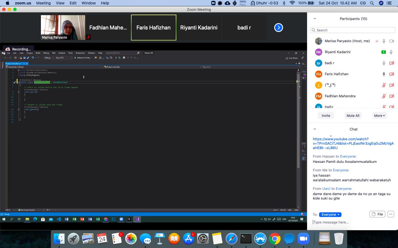 Screen Shot 2020-10-24 at 10.42.16