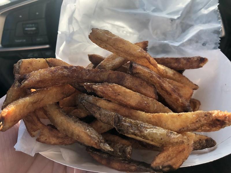 T&l hotdogs - Bridgeport