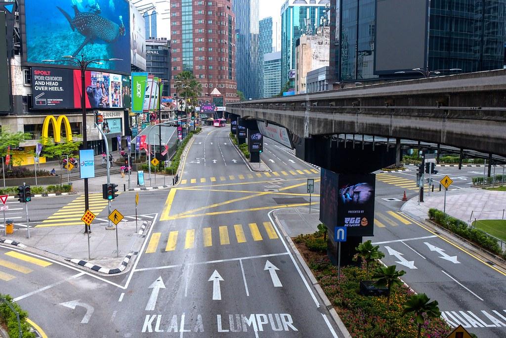 Kuala%20Lumpur%20coronavirus%20GettyImages-1207963393