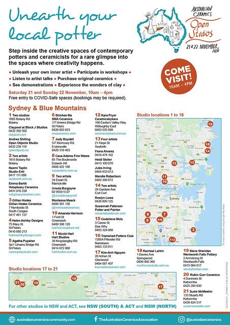 ACOS2020_StateMap_NSW-Sydney-BlueMts_FINAL