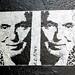 """<p><a href=""""https://www.flickr.com/people/biphop/"""">biphop</a> posted a photo:</p>  <p><a href=""""https://www.flickr.com/photos/biphop/50522129702/"""" title=""""Bernard Lavilliers pasted paper by A.L. Tony [Paris 3e]""""><img src=""""https://live.staticflickr.com/65535/50522129702_45cca18d04_m.jpg"""" width=""""240"""" height=""""161"""" alt=""""Bernard Lavilliers pasted paper by A.L. Tony [Paris 3e]"""" /></a></p>  <p>Paris 3e</p>"""