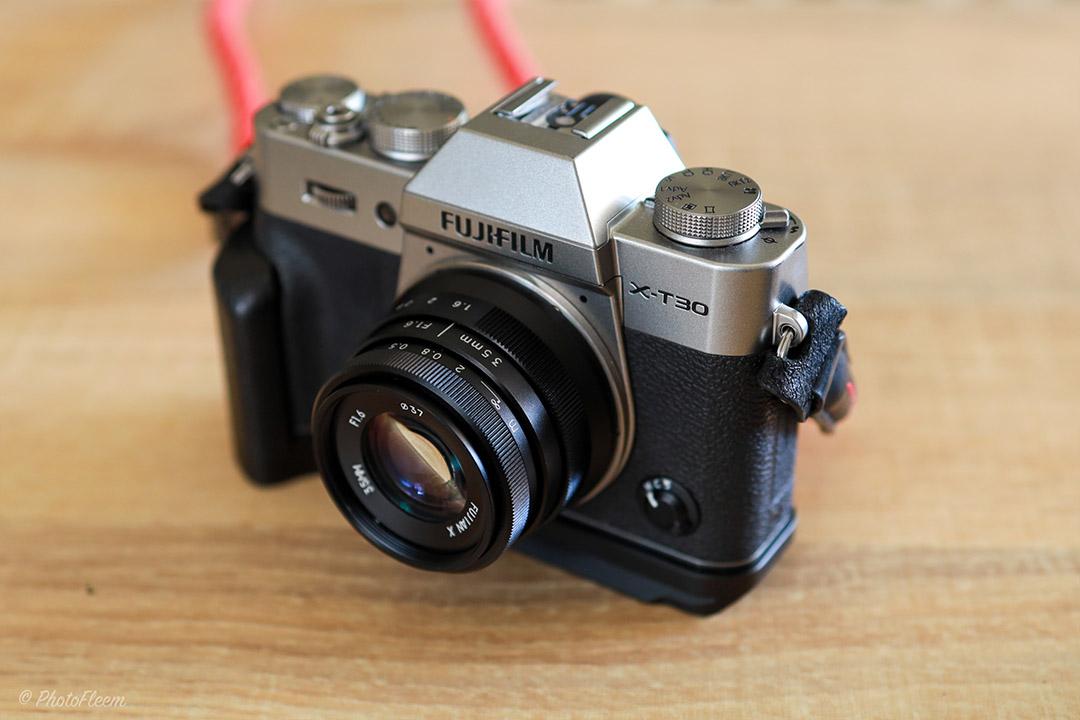 review-fujian-x-35mm-f18-