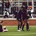 "<p><a href=""https://www.flickr.com/people/osuathletics/"">OSUAthletics</a> posted a photo:</p>  <p><a href=""https://www.flickr.com/photos/osuathletics/50522406426/"" title=""Oklahoma State Cowgirls vs Texas Longhorn Soccer Match, Friday, October 23, 2020, Neal Patterson Stadium, Stillwater, OK. Caulen Spencer/OSU Athletics""><img src=""https://live.staticflickr.com/65535/50522406426_4236ba564e_m.jpg"" width=""240"" height=""160"" alt=""Oklahoma State Cowgirls vs Texas Longhorn Soccer Match, Friday, October 23, 2020, Neal Patterson Stadium, Stillwater, OK. Caulen Spencer/OSU Athletics"" /></a></p>  <p>Image Taken at the Oklahoma State Cowgirls vs Texas Longhorn Soccer Match, Friday, October 23, 2020, Neal Patterson Stadium, Stillwater, OK. Caulen Spencer/OSU Athletics</p>"