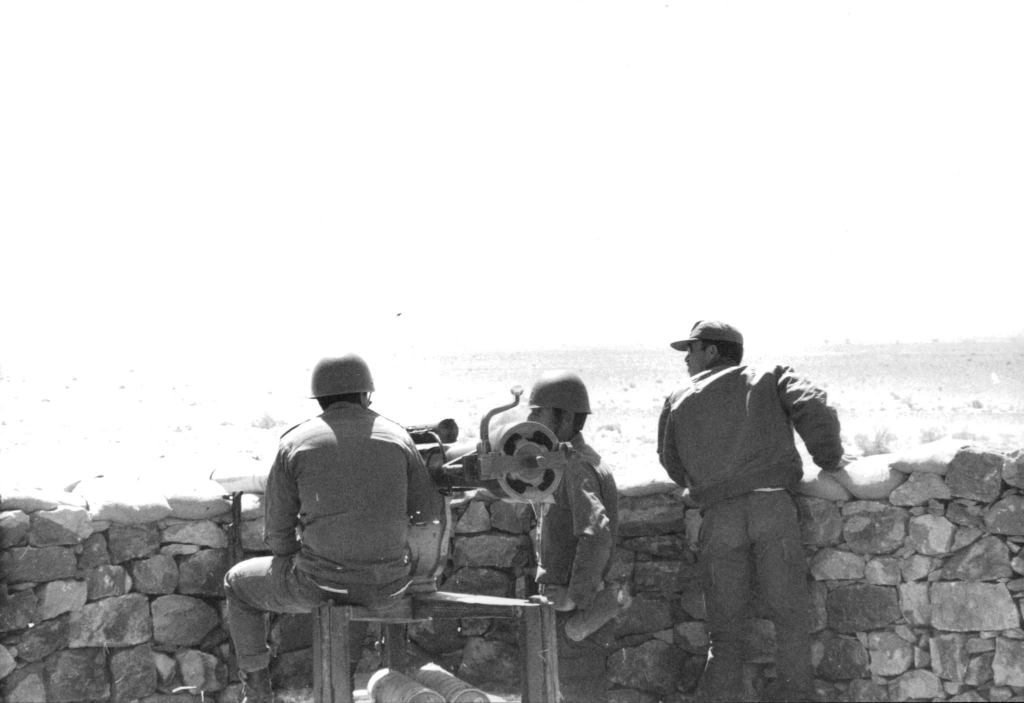 Le conflit armé du sahara marocain - Page 14 50522428982_2da5928c5e_o_d