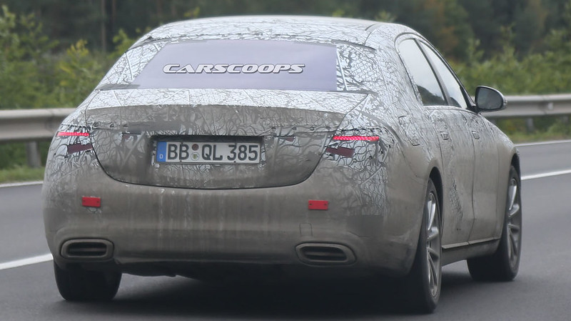 mercedes-prototype-reader-scoop-5