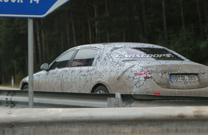 mercedes-prototype-reader-scoop-1