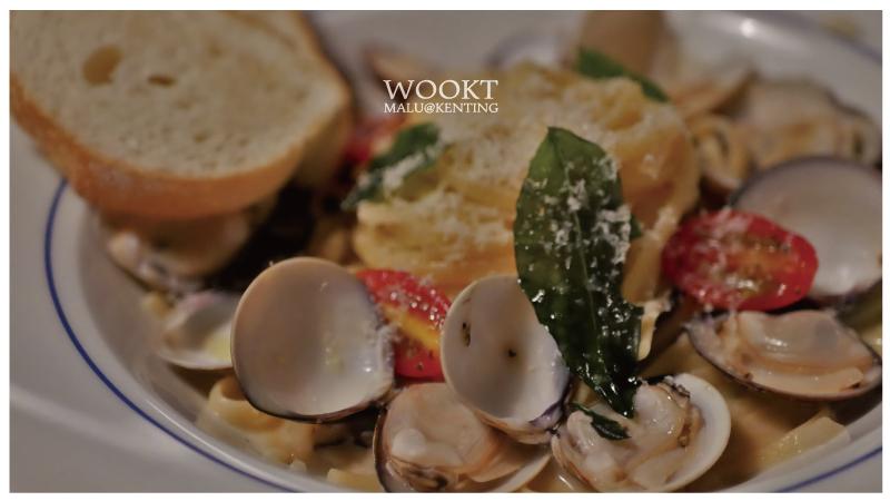 wookt窩墾丁baristro-31