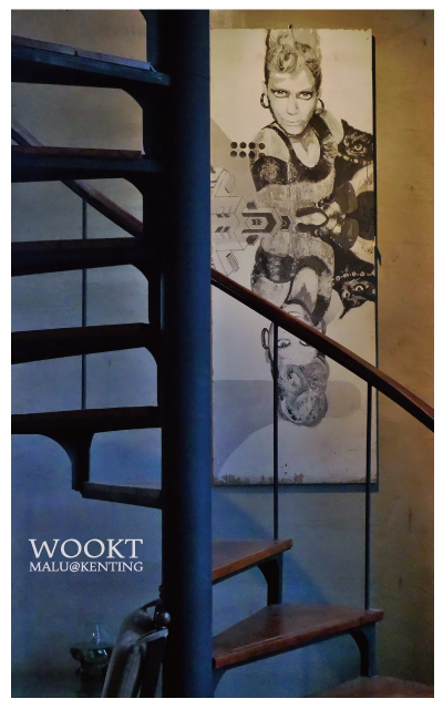 wookt窩墾丁baristro-8