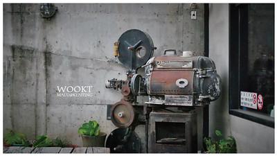 wookt窩墾丁baristro-3