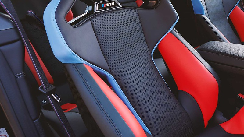 bmw-m4-competition-kith-design-study-edition-interior (2)