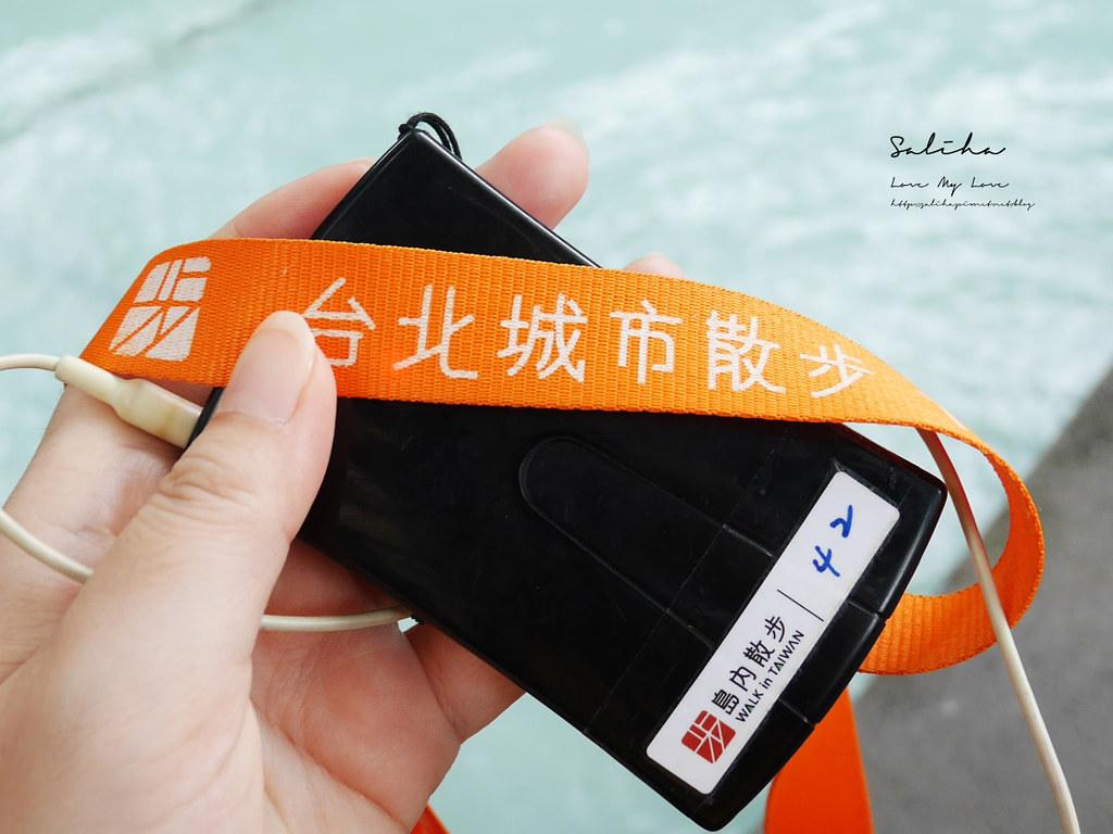 台北一日遊景點推薦中山站赤峰街特色餐廳商店整理懶人包 (5)