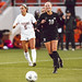 "<p><a href=""https://www.flickr.com/people/osuathletics/"">OSUAthletics</a> posted a photo:</p>  <p><a href=""https://www.flickr.com/photos/osuathletics/50522586962/"" title=""Oklahoma State Cowgirls vs Texas Longhorn Soccer Match, Friday, October 23, 2020, Neal Patterson Stadium, Stillwater, OK. Caulen Spencer/OSU Athletics""><img src=""https://live.staticflickr.com/65535/50522586962_280ea62e6a_m.jpg"" width=""240"" height=""160"" alt=""Oklahoma State Cowgirls vs Texas Longhorn Soccer Match, Friday, October 23, 2020, Neal Patterson Stadium, Stillwater, OK. Caulen Spencer/OSU Athletics"" /></a></p>  <p>Image Taken at the Oklahoma State Cowgirls vs Texas Longhorn Soccer Match, Friday, October 23, 2020, Neal Patterson Stadium, Stillwater, OK. Caulen Spencer/OSU Athletics</p>"