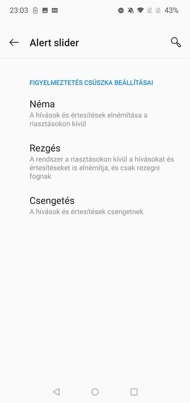 Screenshot_20201018-230312