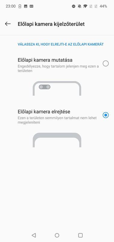 Screenshot_20201018-230047
