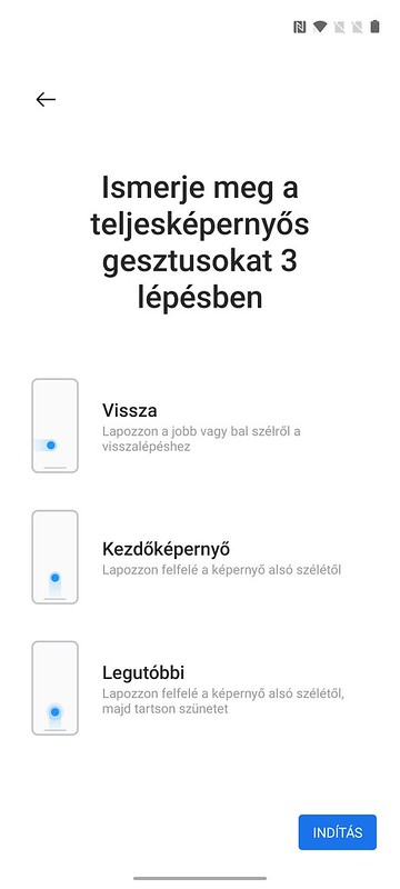 Screenshot_20201015-135634