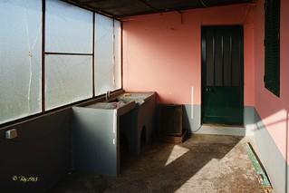 Casas semidacado -  (8)